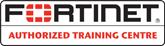 fortinet_training_center_lg