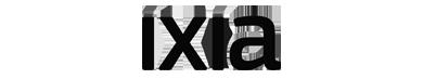 ixia-gray
