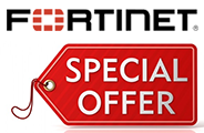 promotii-fortinet