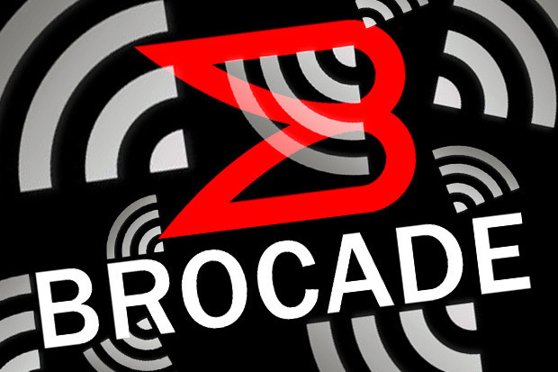 brocade-100654221-primary.idge