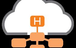 virtual-smartzone-h[1]