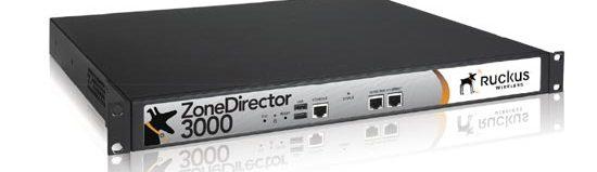 zonedirector3000