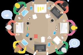 workshop-table-1